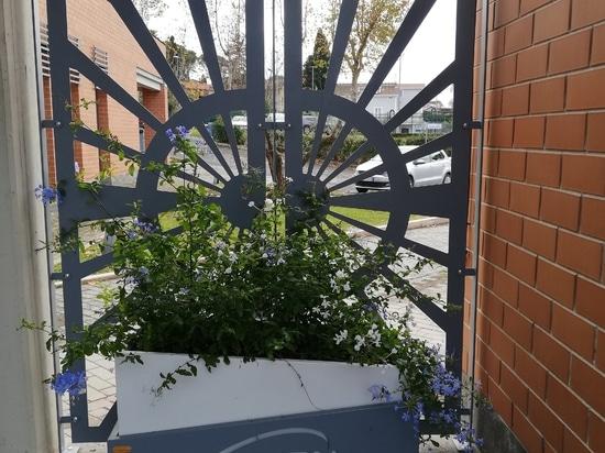 INFN Institut national de physique nucléaire