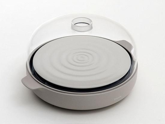 Layer conçoit des objets intelligents au service de la santé