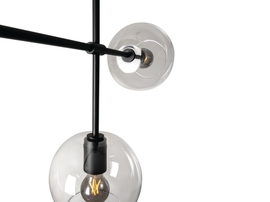 CLEO by PSM LIGHTING