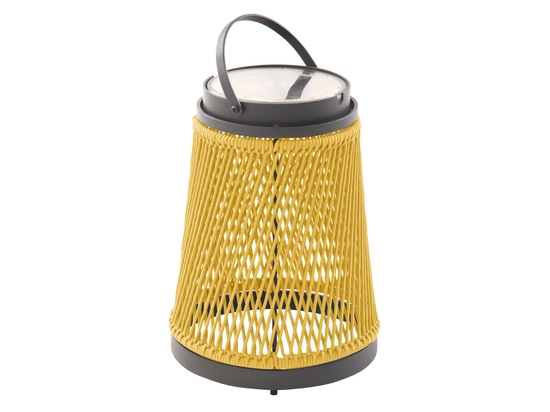 """Lampes """"Solare"""""""