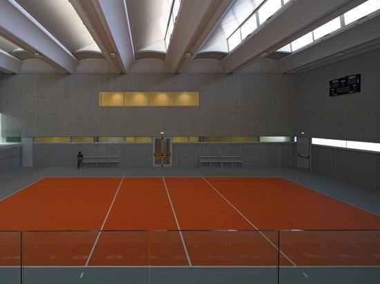 Salle de sport Cadorago   Côme, IT