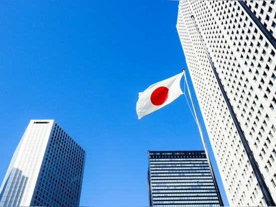 Le Japon : Comment ses industries sont passées en 2021