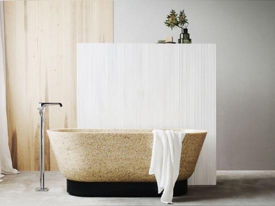 Tendances en matière de conception de salles de bains pour 2021