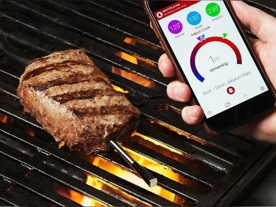 Préparer la saison des barbecues : Qu'est-ce qui est en vogue ?