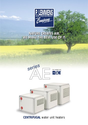 AE series