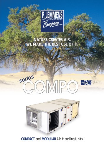 COMPO series