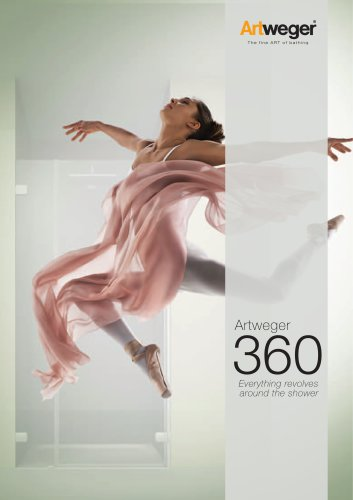 Artweger 360