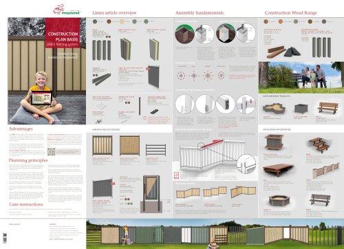 Construction plan LIMES