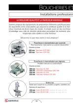 Guides d'équipement - 10