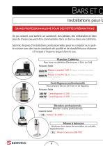 Guides d'équipement - 8