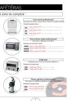 Guides d'équipement - 9