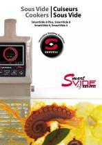 SmartVide 8 Plus, 8, 6, 4 - 1