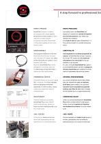 SmartVide 8 Plus, 8, 6, 4 - 4