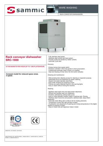 SRC-1800