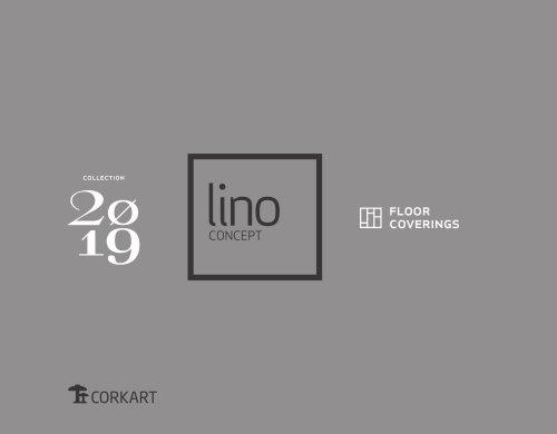 Lino Concept 2019