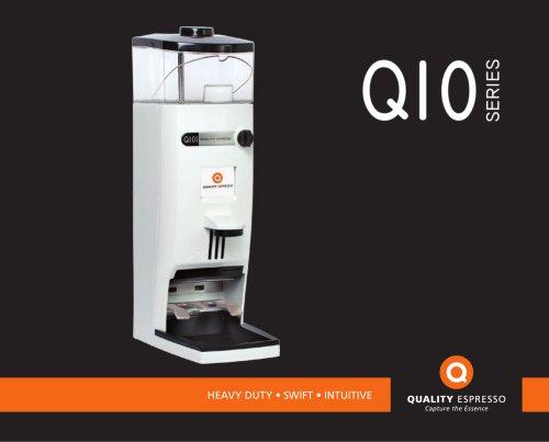 Q10 Series