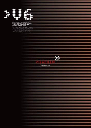 V6_brochure