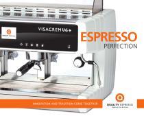 Visacrem V6+