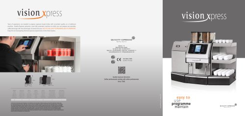 vision_brochure