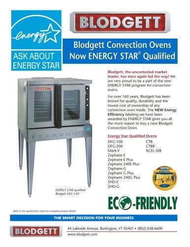 Energy Star sell
