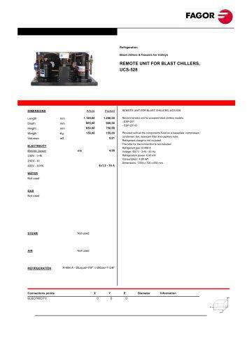 UCS-528