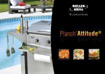 Planch'Attitude