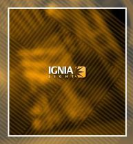 ignia light catalogue