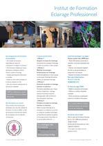 Catalogue Eclairage Extérieur 2011-2012 - 13
