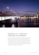 Catalogue Eclairage Extérieur 2011-2012 - 16