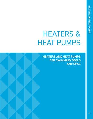 Heater & Heat Pump