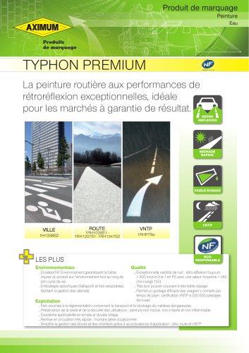 TYPHON PREMIUM