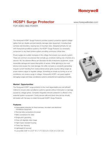 HCSP1