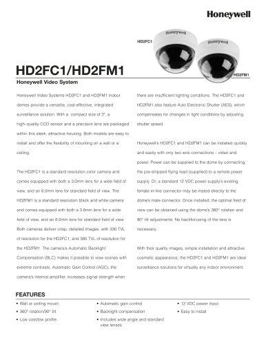 HD2FM1