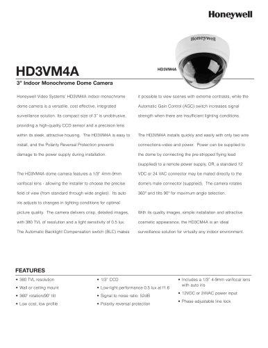 HD3VM4A