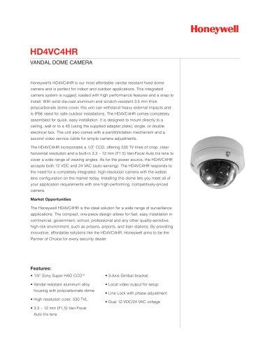 HD4VC4HR