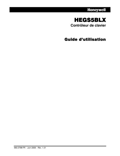 HEGS5BLX