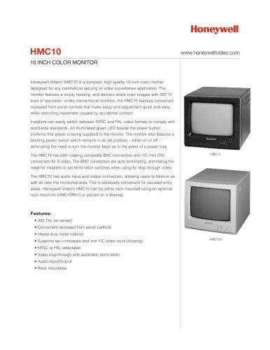HMC10