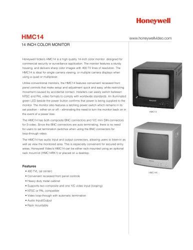HMC14