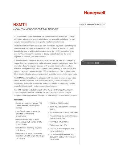 HXMT4