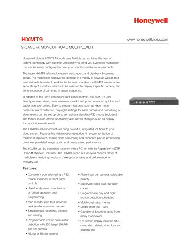 HXMT9