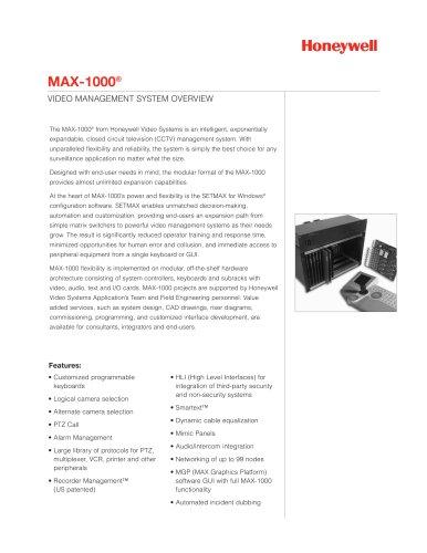 MAX1000