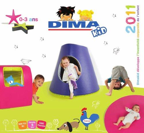 Dima Kid 2011