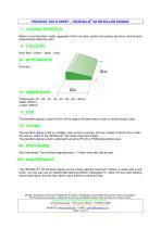 HEXDALLE® XE INTERIOR OR EXTERIOR CORNER