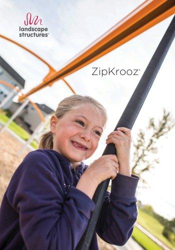 ZipKrooz