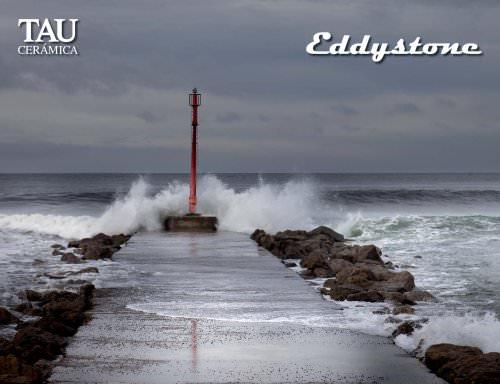 EDDYSTONE WEB