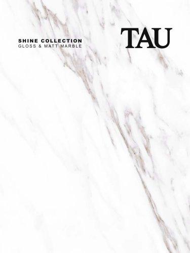 SHINE COLLECTION 2016