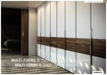 MULTI-FORMA II - 4