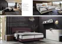 MY SUITE HOME / BOXSPRING - 11