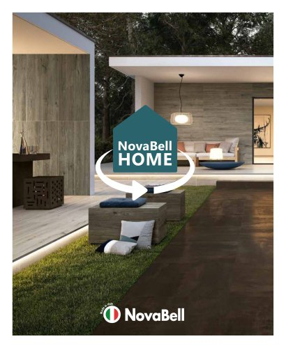 NOVABELL HOME