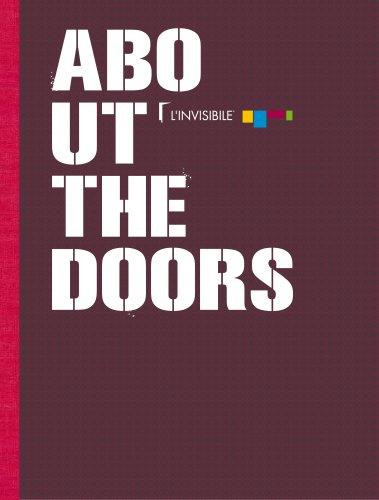 About the door